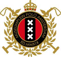 amsterdam-museum-plein-polo-logo-retsina-2019