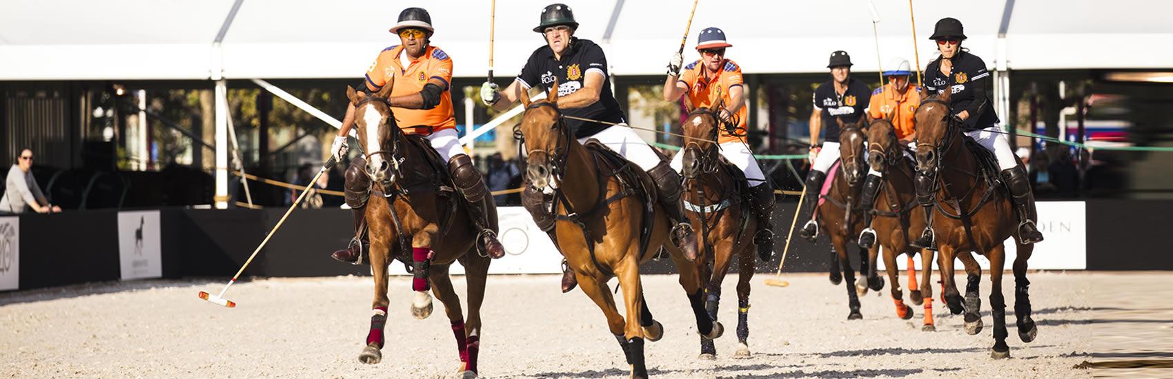 Team Holland Casino - Team ING - Nicole Versteeg - Philippe vd Kloot Meyburg - foto Lieuwe J. Zander
